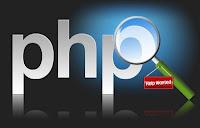 Belajar-PHP-Bareng-Bareng-blog sobat kreatif