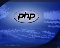 fungsi php-blog sobat kreatif