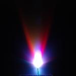 LED RGB Kombinasi 3 Warna - SobatKreatif
