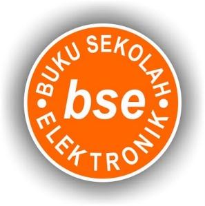Download Buku Sekolah Elektronik (BSE) Sekolah Menengah Kejuruan (SMK)