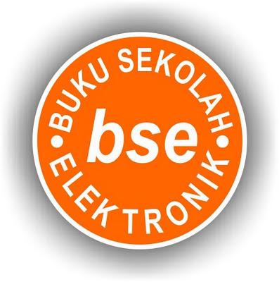download-buku-sekolah-elektronik-bse-sekolah-menengah-kejuruan-smk-sobat-kreatif-indonesia