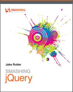Download Ebook Lengkap tentang jQuery - Smashing jQuery - Sobat Kreatif