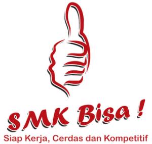 buku-sekolah-elektronik-bse-sekolah-menengah-kejuruan-smk-sobat-kreatif-indonesia