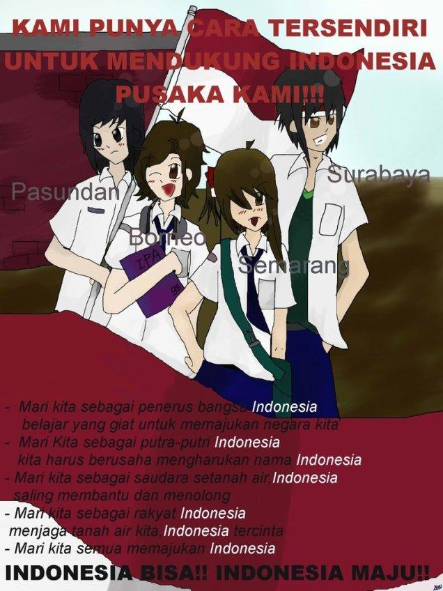 indonesia-bisa-download-buku-sekolah-elektronik-bse-sekolah-menengah-atas-sma-sobat-kreatif-indonesia