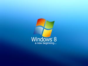 membuka-safe-mode-di-windows-8-sobat-kreatif-menjadi-kreatif-untuk-indonesia