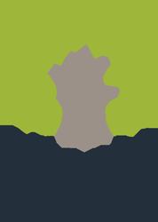 sumber-video-belajar-gratis-berkualitas-khan-logo-vertical-transparent-sobat-kreatif-indonesia
