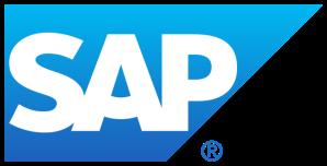 logo-sap-alasan-kuliah-it-komputer-president-university-sobat-kreatif-indonesia